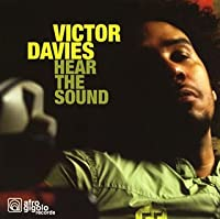 Hear the Sound by Victor Davis (2006-03-07)