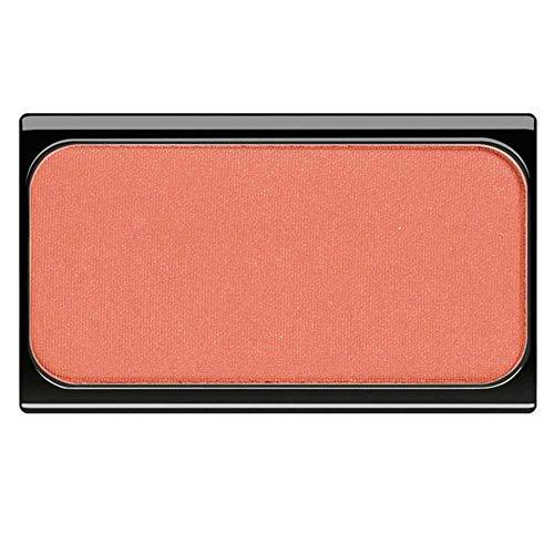 ARTDECO Blusher, Rouge, 11, orange, 1er Pack (1 x 1 Stück)
