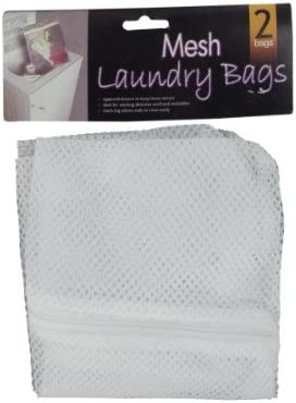 Mesh Laundry Bags wholesale Set Case 144 of Ranking TOP13 2