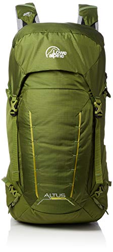 Lowe Alpine Altus 32 sac à dos randonnée
