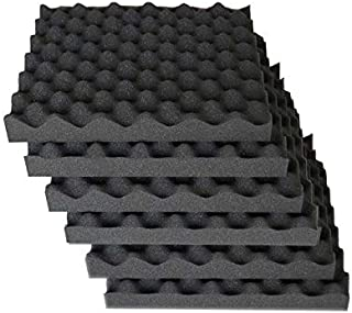foam padding insulation