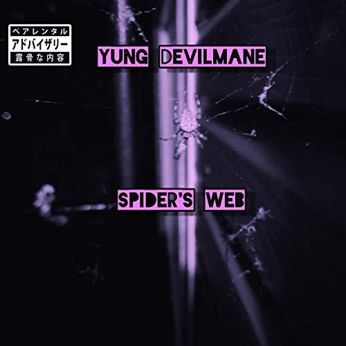 Yung Devilmane