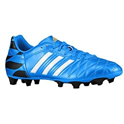 Top 10 Best Selling Soccer Cleats Reviews 2020