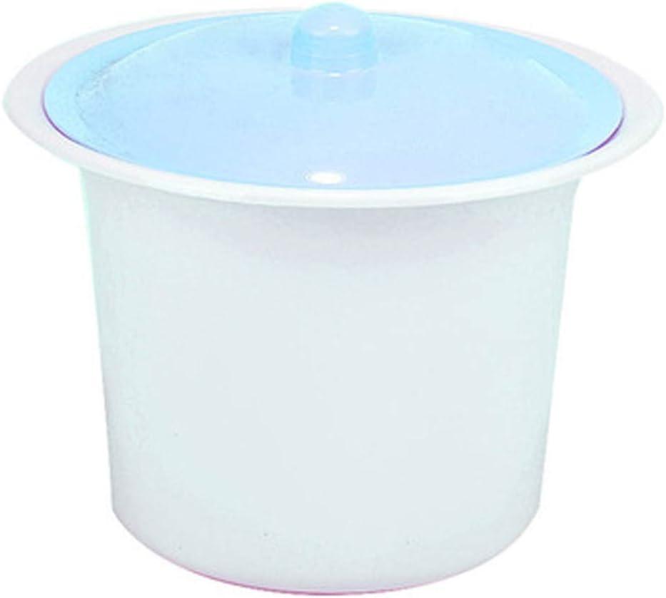 Lxrzls Children Urinal Potty - Portable store Toilets National uniform free shipping Bedpan Spitt