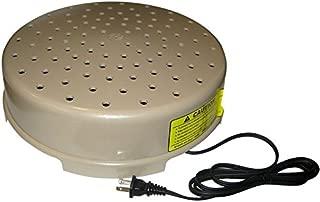 Best air-dryr 1000 mold zapper Reviews