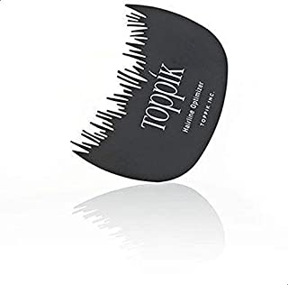 Toppik Hairline Optimizer Comb