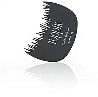 مشط تحديد الشعر من توبيك
