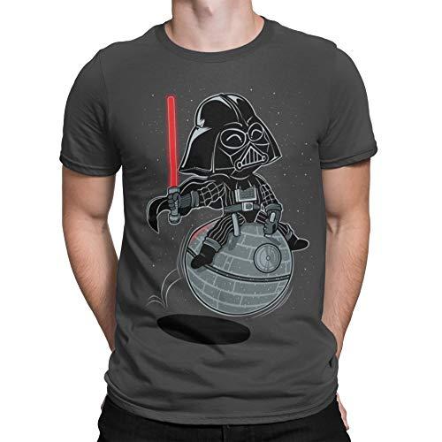 Camisetas La Colmena 154 Bouncy Star -...