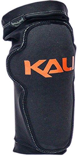 Kali Protectives 0410117118 Rodillera de Bicicleta Unisex, C