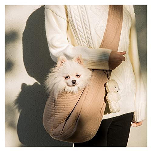 Sac à dos pour animaux de compagnie Sac à chiens Animaux de compagnie Accessoires Chat de luxe Chat Catch Carrier extérieur Sac à dos Pet Produits pour Chien Cat Carrier Backpack Accessoires de voyage