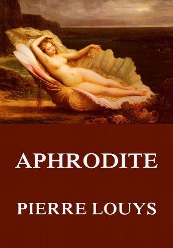 Aphrodite (TREDITION CLASSICS) (German Edition)