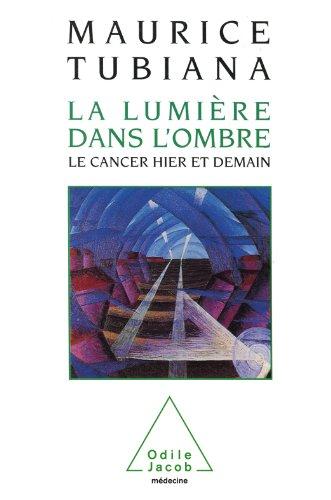 Lumière dans l'ombre (La) (Sciences Humaines)