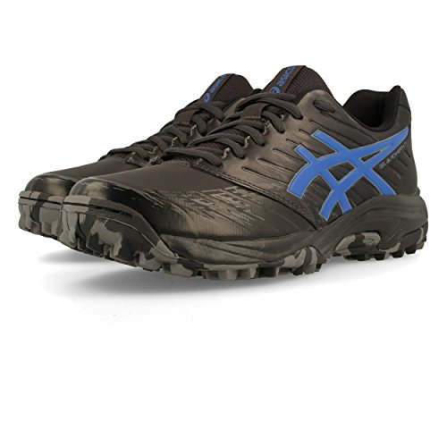 ASICS Gel-Blackheath 7 Hockey Schuh - AW18-44.5