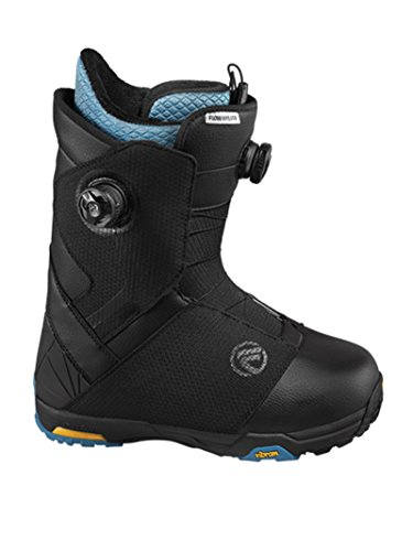 Flow Hylite Focus Snow Boot