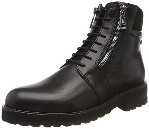 Joop! Damen Maria Boot mfz 2 Stiefeletten, Schwarz (Black 900), 38 EU