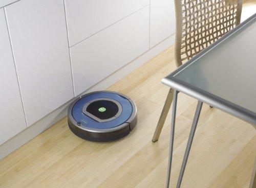 iRobot Roomba 790 - Robot Aspirador