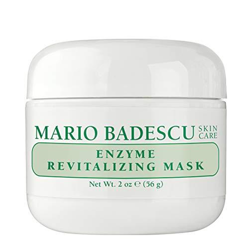 Mario Badescu Enzyme Revitalizing Mask, 2 oz