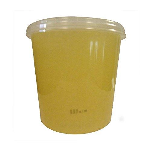 Popping Bursting Boba (7.04 lbs) (Lychee)