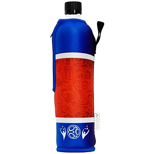 Biodora Dora's Trinkflasche