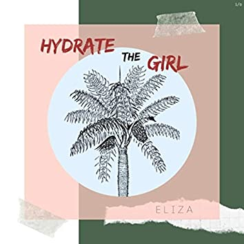 Hydrate the Girl