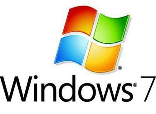 MS 1x Windows 7 Home Premium SP1 611 32bit OEM [import allemand]