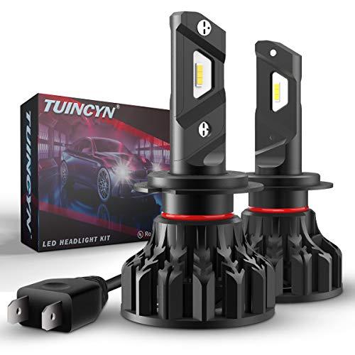 foco 72w led fabricante TUINCYN