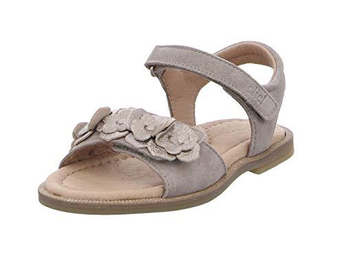 Clic! Ki.-Sandalen beige Kombi - 30
