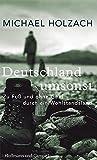 Buchinformationen und Rezensionen zu K.T. von Michael Holzach