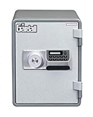 16.75 x 13.5 Durable Home and business safe