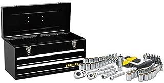 Best stanley 81 piece tool set Reviews