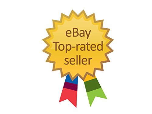 Amazon Com How To Become A Top Rated Power Seller On Ebay Ebook Milian Enrique Milian Enrique Kindle Store