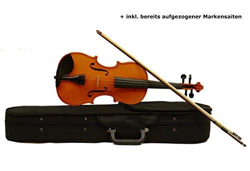 sinfonie24Hamburger (Basic II), 1/2