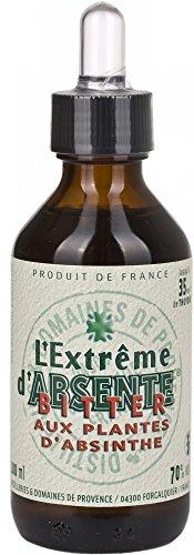 Absente Extreme Absinthe - 100 ml