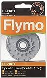 Flymo 599431690 FLY061 Spule und Schnur