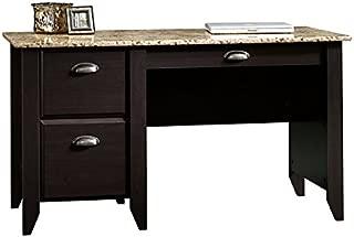 Sauder Samber Desk, 29-1/2