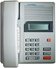 $84 » Sponsored Ad - Nortel Norstar Meridian M7100 Phone Gray NT8B14