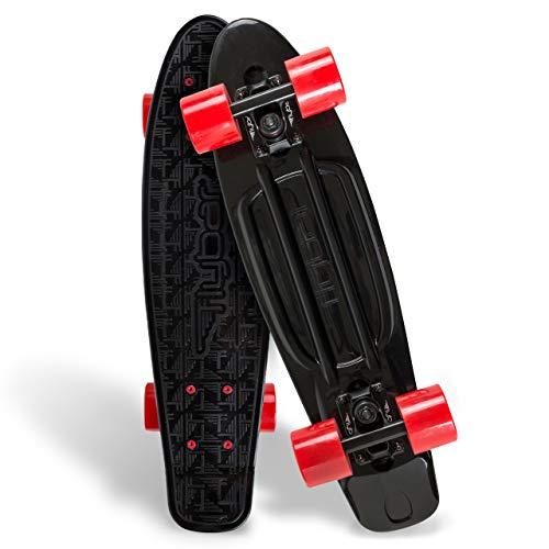 """#14. Flybar 22"""" Skateboard for Kids, Beginners"""