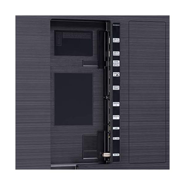 41eDkpvchmL. SL500