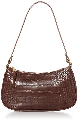 The Drop Women's Melanie Baguette Bag