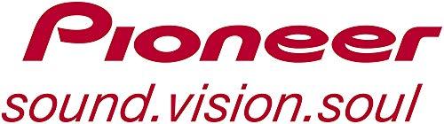 Interface Pioneer CA-R-SSK.001 commande au volant compatible avec Ssangyong Korando 10-13