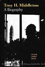 Troy H. Middleton: A Biography