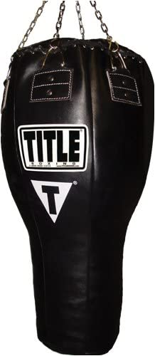 Title Popularity Boxing Big Heavy Bang Bag Directly managed store