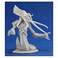 RPR80039 Bones Bathalian Exarch Miniature Reaper