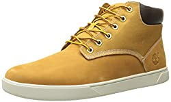 The 10 Best Timberland Mens Sneakers