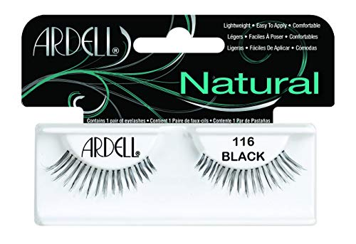 Ardell Natural N° 116 Faux Cils