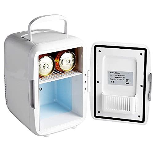 radiadores termoelectricos fabricante RSTJ