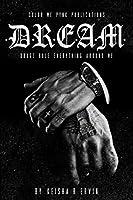 DREAM 1701215195 Book Cover