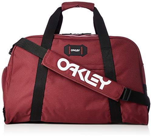 Champú Icon marca Oakley