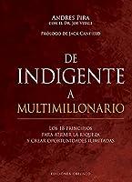 de Indigente a Multimillonario