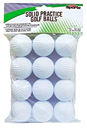Best Cheap Golf Balls Reviews 2020 | Top 5 Products Guide